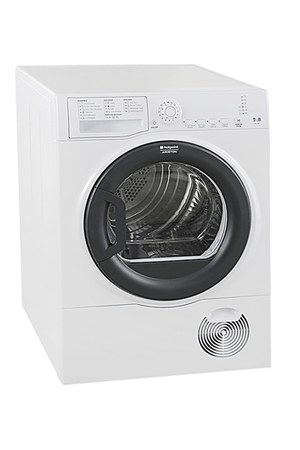 Seche Linge Hotpoint Obs Tcl 93b6h Z1 Darty