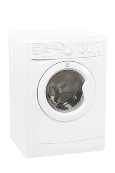 choisir un lave linge quelle est la