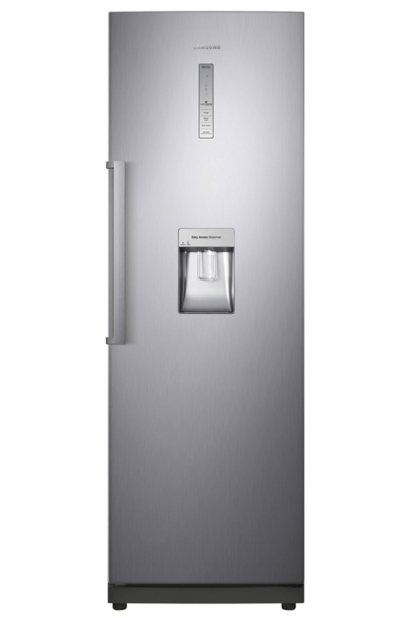 Refrigerateur Armoire Samsung RR35H6610SS 4010434 Darty