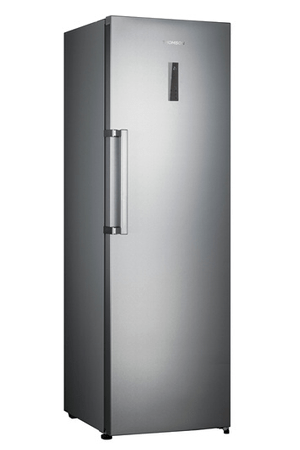 Refrigerateur Armoire Thomson THLR 360 SS INOX Darty