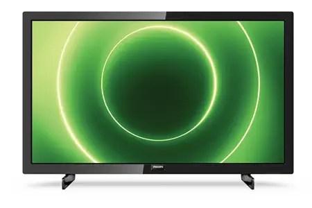 32pfs6805 smart tv