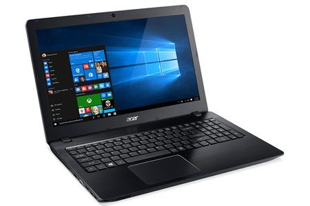 PC Portable Acer ASPIRE F5 573G 57DS Darty