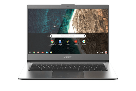 Photo de acer-chromebook-514