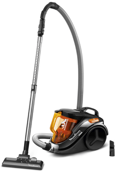 Aspirateur sans sac Moulinex MO3723PA COMPACT POWER CYCLONIC     Aspirateur sans sac Moulinex MO3723PA COMPACT POWER CYCLONIC   aspirateur  sans sac moulinex MO3723PA   Darty