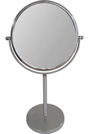 Miroir Okoia Miroir Grossissant X7 Darty