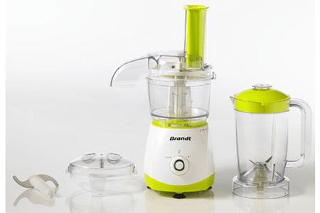 rob304v mini blender