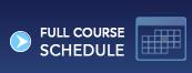 schedule_sm
