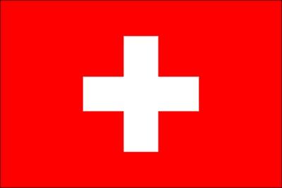 ข้อมูลประเทศสวิตเซอร์แลนด์ (Switzerland) | Dek-D.com