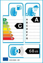 Label: C-A-68