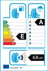 Label: E-A-68
