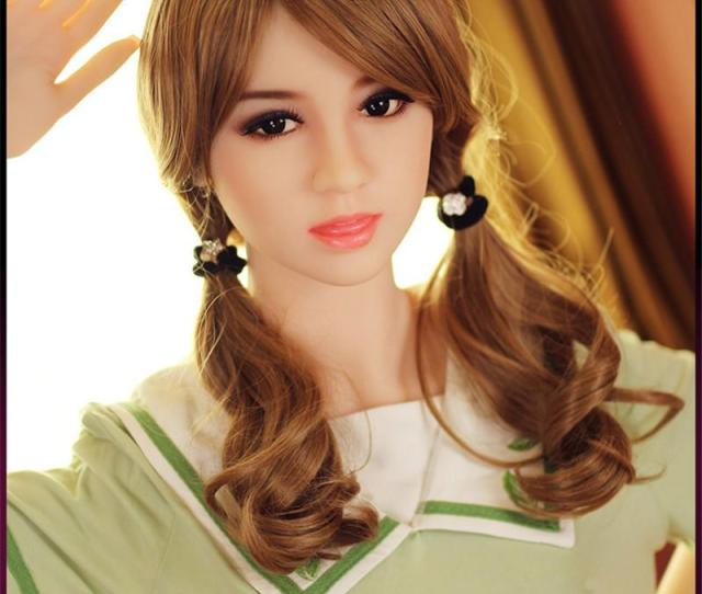 New M Full Body Silicone Soft Sex Doll Solid Life Like Very Real Doll Sex Toys For Man Adult Male Love Toy Real Japanese Doll Realistic Doll Eyes From