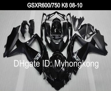 5b40f794913 இ 8gifts gloss verde Para SUZUKI GSXR1000 09 10 11 12 13 GSXR-1000 ...