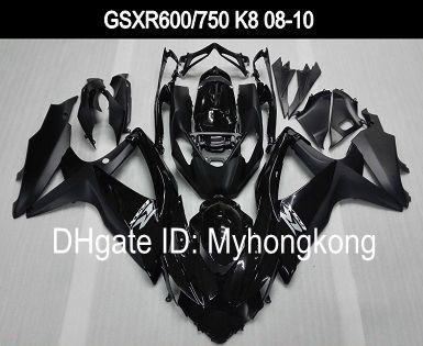 3a96909b2a475 இ 8gifts gloss verde Para SUZUKI GSXR1000 09 10 11 12 13 GSXR-1000 ...