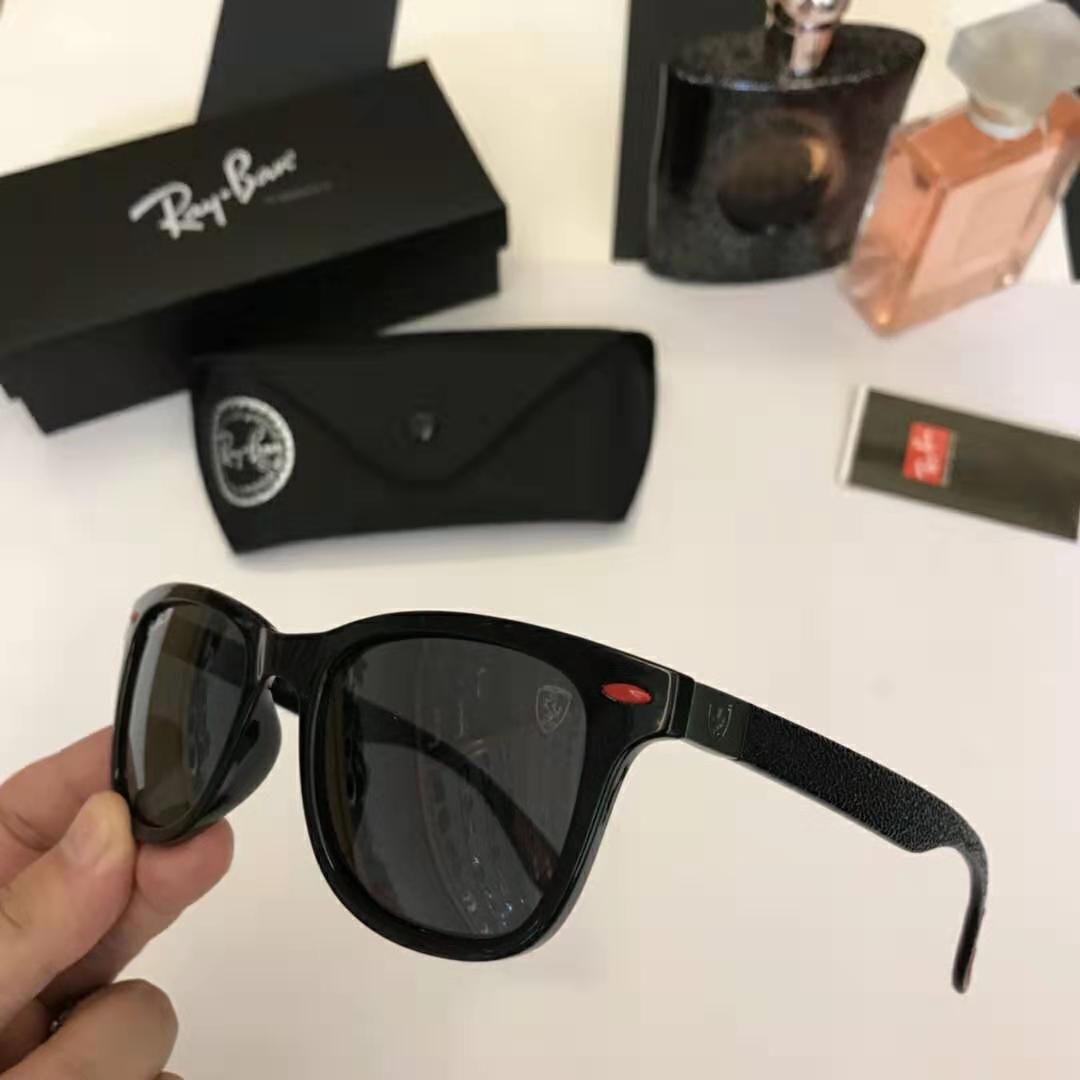 Silhouette Glasses Ray Ban Sunglasses Heritage Malta