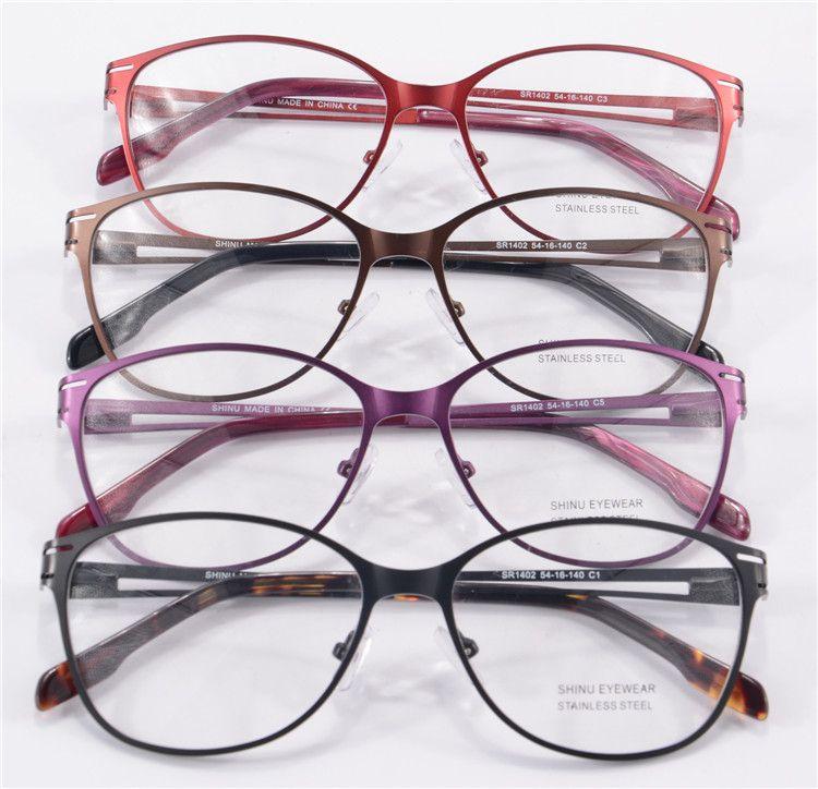 Can U Paint Eyeglass Frames | Allframes5.org