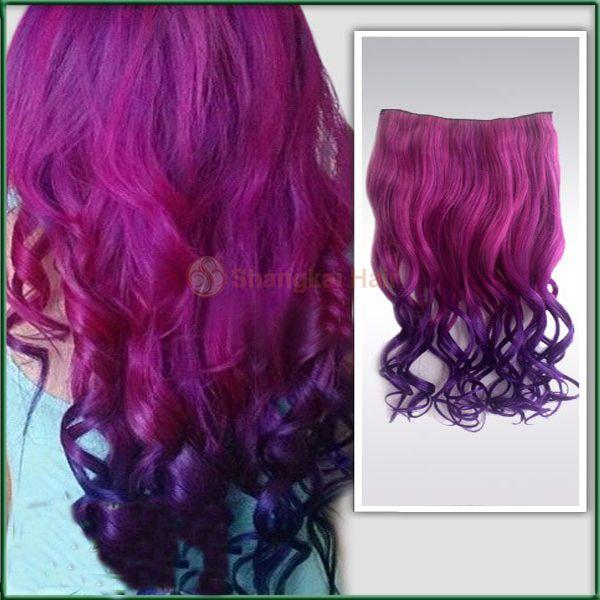 Save 25 Malaysian Hair Extension 100gPiece Malaysian