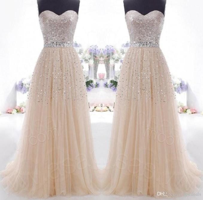 Image Result For Beaded Dress With Sleeves