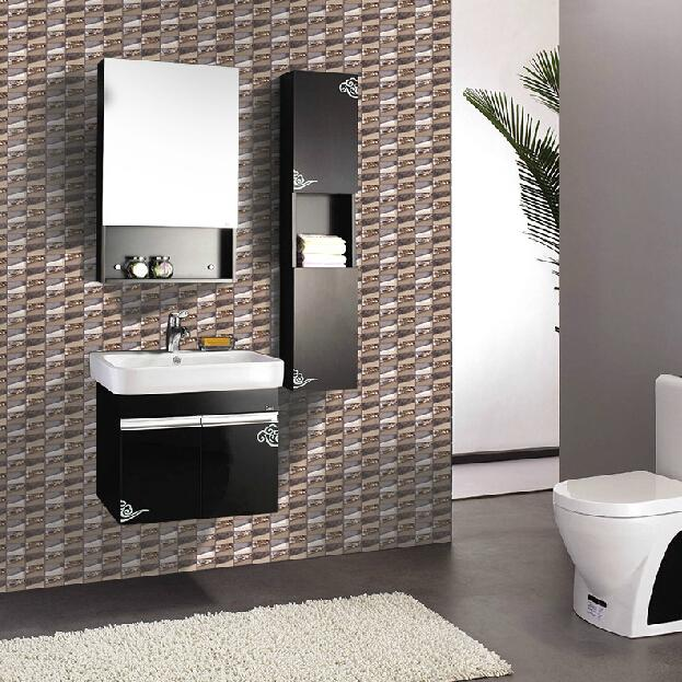 Image Result For Wall Art Modern Designs