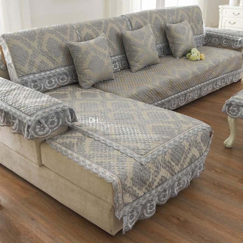 unique sofa slipcovers www energywarden net best cotton sofa slipcovers best slipcovers for camelback sofa