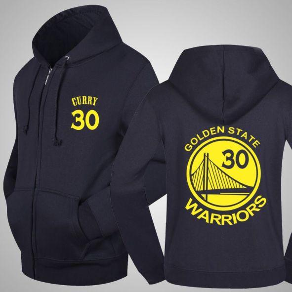 980 Koleksi Desain Jaket Kelas Gratis Terbaru