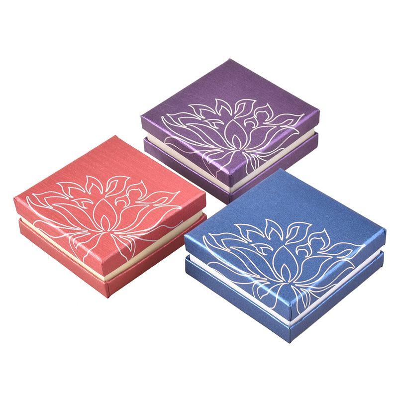Watch Gift Box Argos Bruin Blog