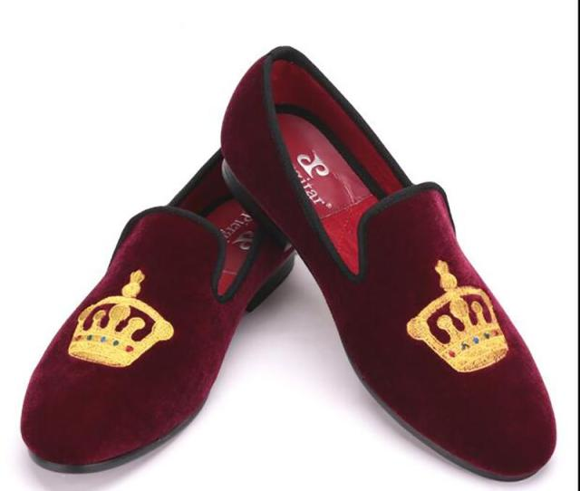 A Pair Of Comfortable Orthopedic Shoes Is Necessary For Everyone Although Womens Sandals Are Not So Charming Like High Heels There Are Also Some New