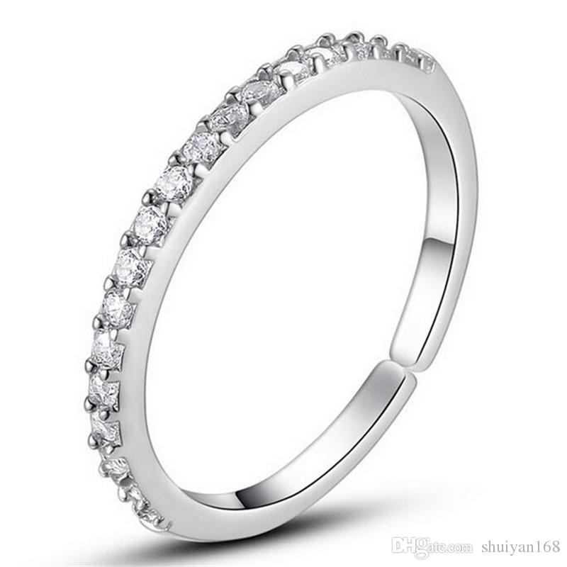 Wedding Ring Sale 2