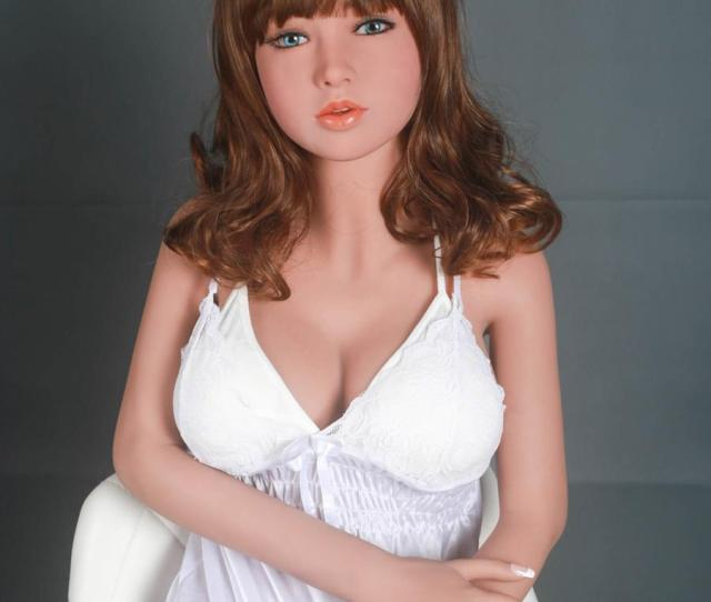 140cm 2017 Real Size Solid Lifelike Japan Sex Doll Real Sex Toy Doll Full Silicone Life Sized Real Sex Doll For Man Realistic Looking Doll Realistic