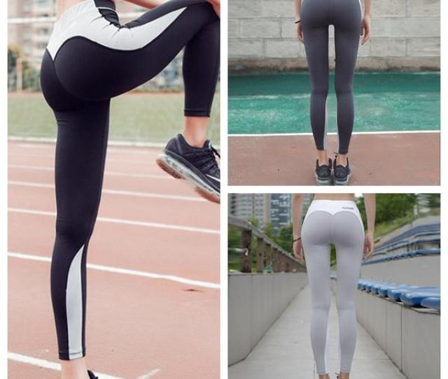 Women Nice Leggings High Quality Thin Sports Yoga Pants Fitness Running Maternity Long Trousers Legging Tight Sportwear Gga Maternity Shopping Maternity