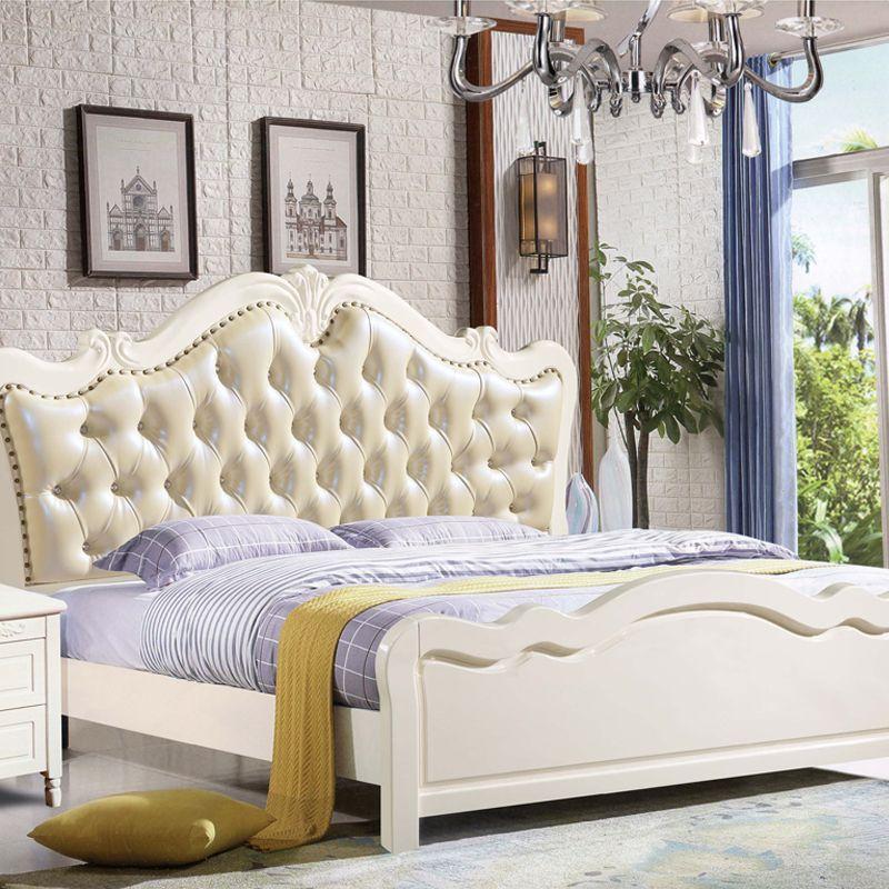 materiau bois massif pliant non type lit chambre taille 1800 2000 160 mm categorie meubles de chambre a coucher description succincte chene
