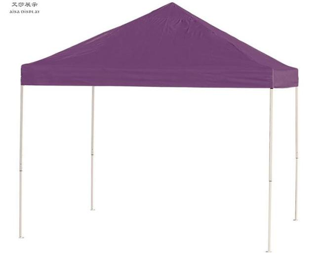 Best Easy Up Camping Tent Promotional Good Pop Up Tents Portable Screen Tent