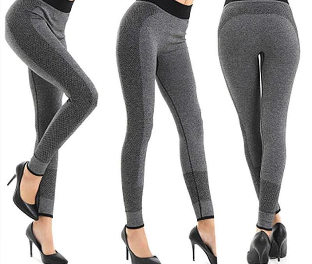 Women Fashion Tight Sportwear Nice Leggings High Elastic Thin Sports Yoga Pants Fitness Running Long Trousers Legging Online With   Piece On Punkys