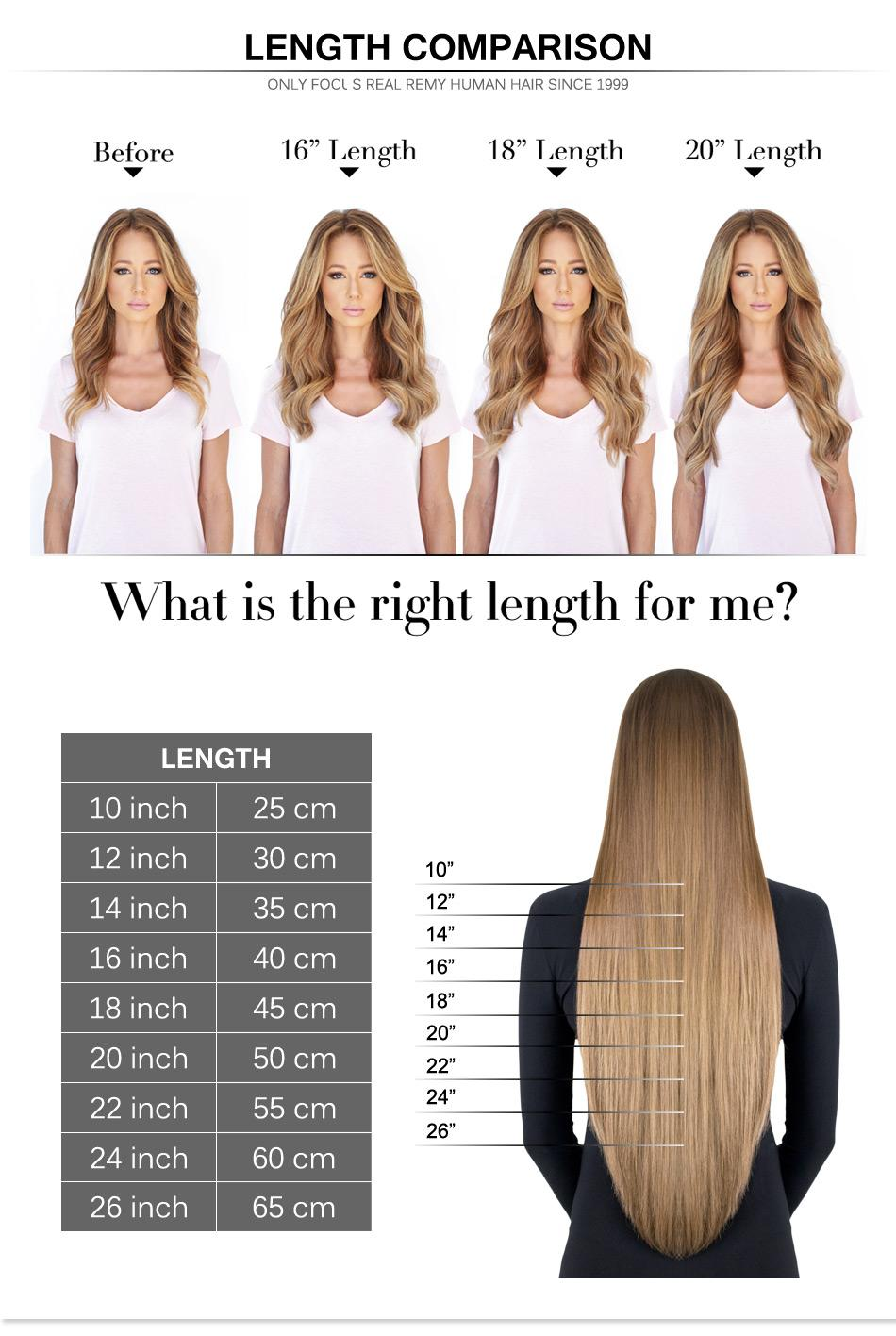 Remy Tape In Hair Extension Piano Color Seamless Straight