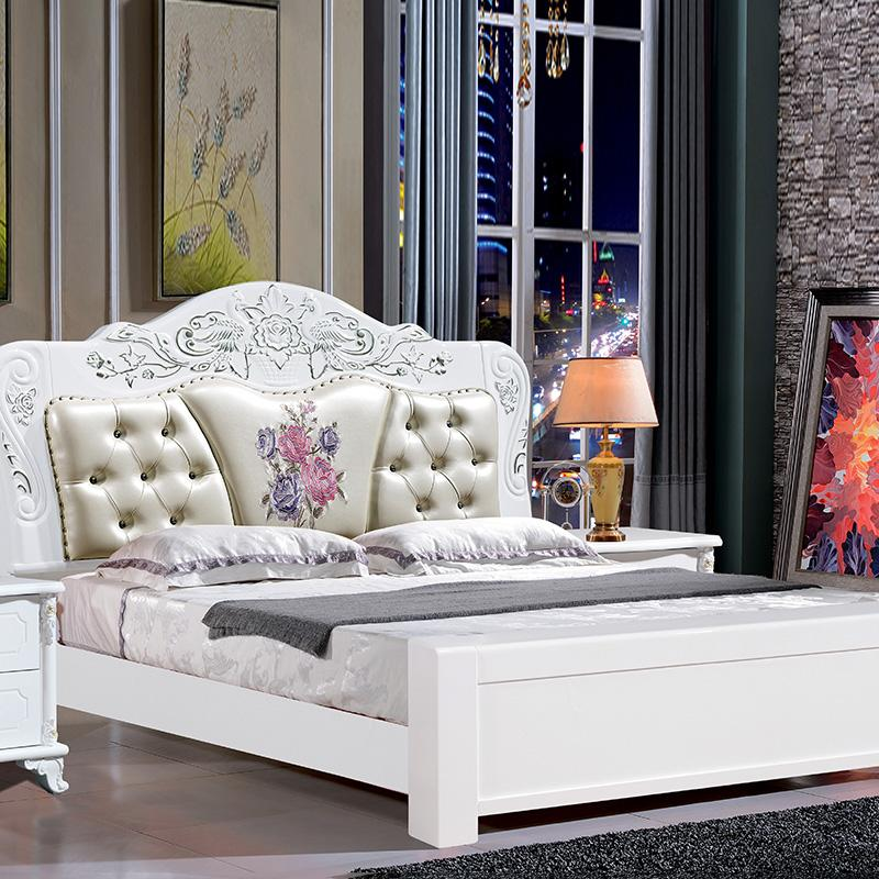 materiel bois massif pliage non type chambre a coucher taille lit 1800 2000 120 mm categorie meubles de chambre a coucher description succincte