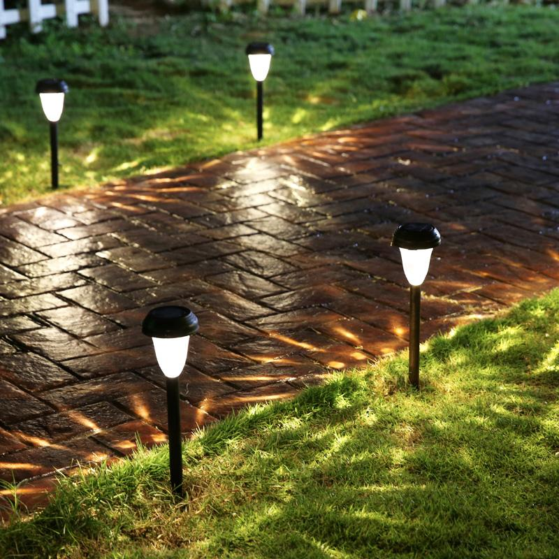 Solar Light Garden Light Led Lighting Solar Tower
