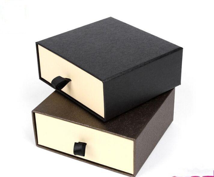 mens belt storage box for men women