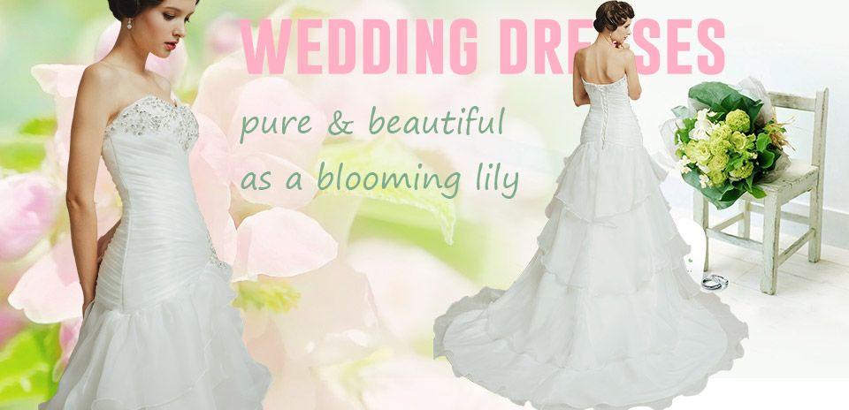Halter Camo Flower Girls Dresses For Wedding With