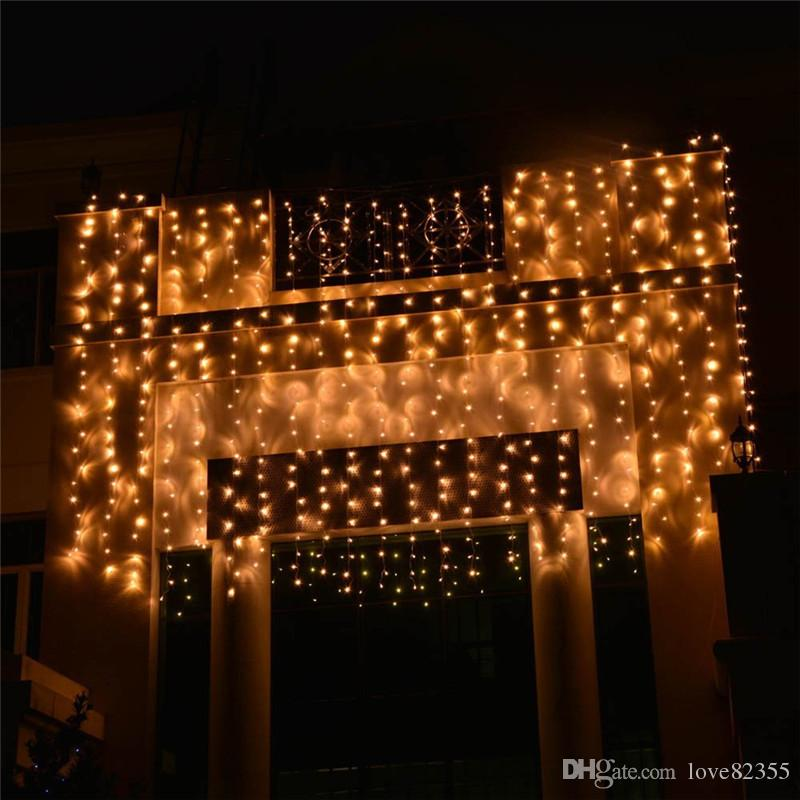 Best Place Buy Led Christmas Lights