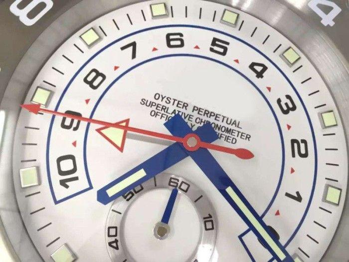 top qualite horloges murales en metal horloge tw marque de luxe montre horloge murale dore bleu