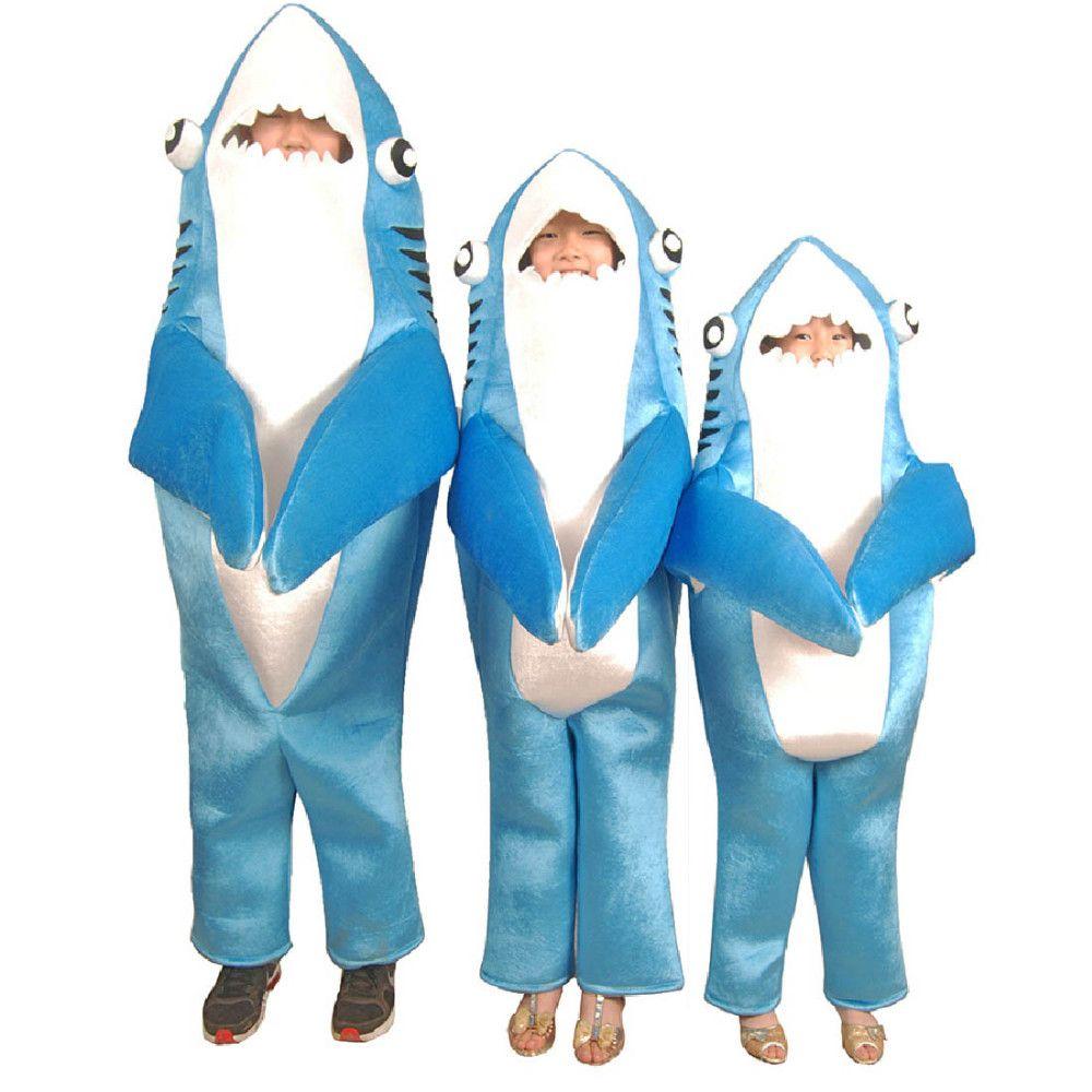 Costume Mascot Plane Inflatable