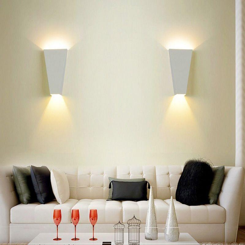 Type G Light Bulbs