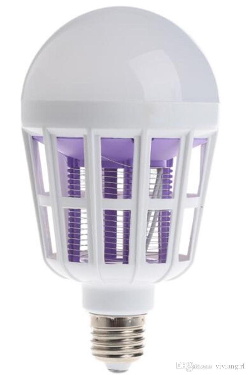 Replace Light Bulb Socket
