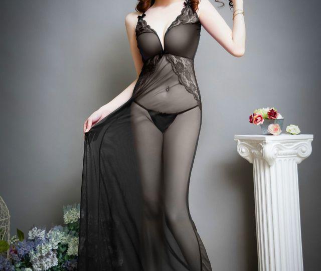 2018 Special Offer Woman Free Size Sexy Lingerie Robe Dress Women Hot Erotic Free Size Nightwear