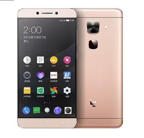 "Letv leeco Le Max 2 X820 4G LTE Mobile Phone Quad Core 5.7"" 2560x1440 4/6GB RAM 32/64GB ROM 21.0MP"