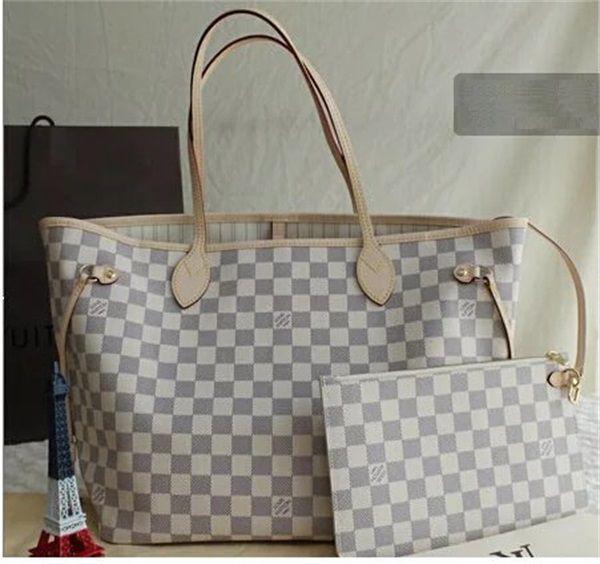 Women Handbags Famous Designer Brand Bags Luxury Ladies Hand Bags and Purses Messenger Shoulder Bags