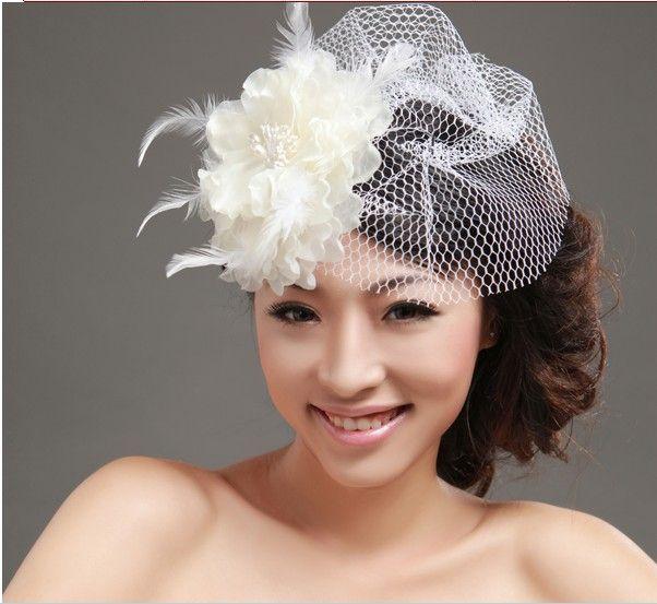 Wedding Dresses Tiaras Headwear Wedding Bridal Tiaras