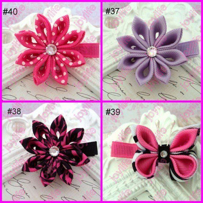 baby hairpins hair clips girls hair accessories hairclips girl hair pin girl s flower