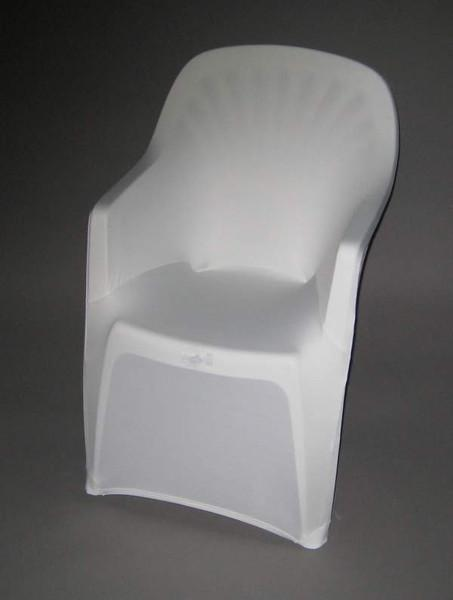 Chair CovesrspandexPlastic Arm Chair Cover Banquet Chair Covers Online With 3325Piece On