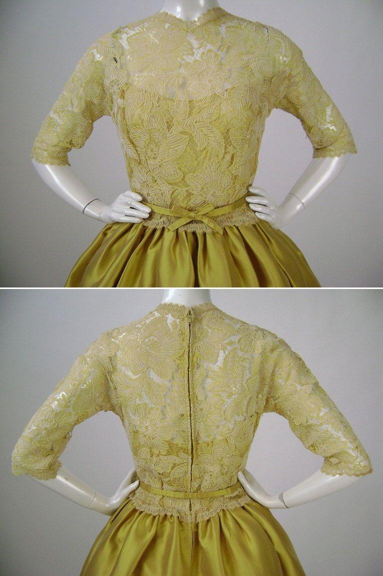 1980 Prom Dresses Cocktail Dresses 2016