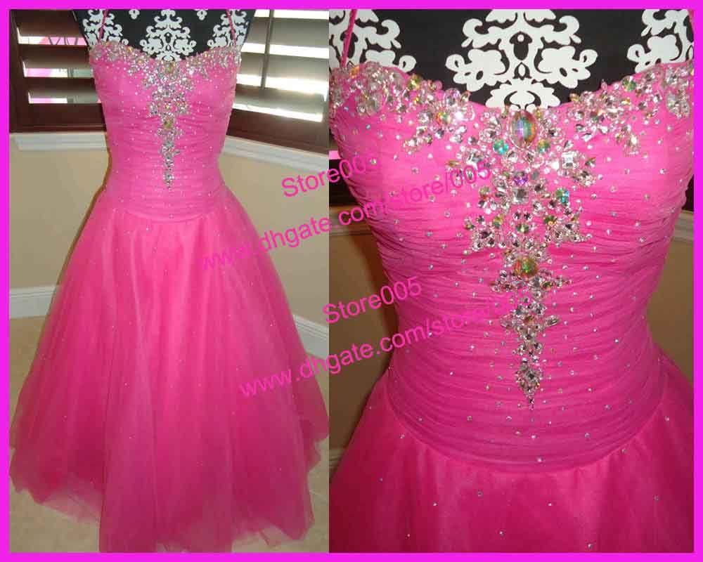 Unique Design Beaded Appliqued Mermaid Wedding Dresses